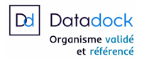 reference Datadock